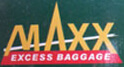 Maxx Excess Baggage New Delhi