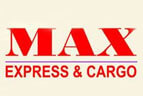 Maxx Express and Cargo Bhopal