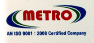 Metro Relocation and Storage Pvt. Ltd. Nagpur