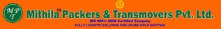 Mithila Packers and Transmovers Pvt. Ltd. Lucknow