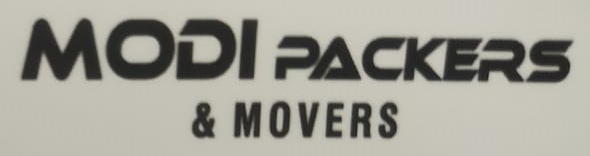 Modi Packers and Movers Hyderabad