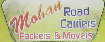 Mohan Road Carriers Packers and Movers Nagpur