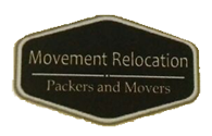 Movement relocation Packers And Movers Hyderabad