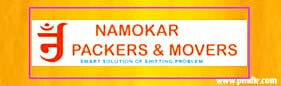 Namokar Packers and Movers Guwahati