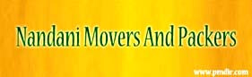 pmdir.com - Nandani Movers And Packer Jhansi