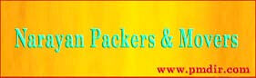 Narayan Packers and Movers Meerut