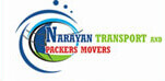 Narayan Transport and Packers Movers Gurugram