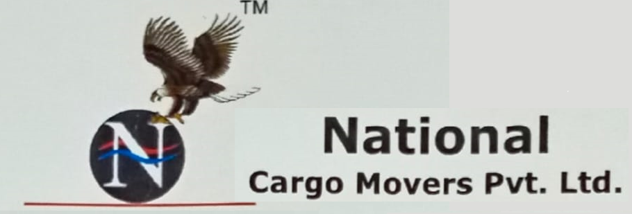 National Cargo Movers Pvt. Ltd. Bengaluru