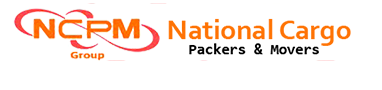 National Cargo Packers and Movers Hyderabad