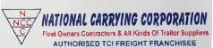 National Carrying Corporation Kanpur