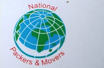 National Packers and Movers Pune