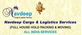 Navdeep Cargo Movers New Delhi