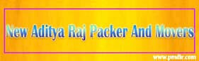 pmdir.com - New Aditya Raj Packer And Movers New Delhi