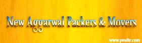 pmdir.com - New Aggarwal Packers and Movers Gorakhpur