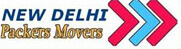 New Delhi Packers and Movers Chennai