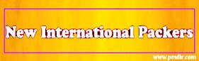 pmdir.com - New International Packers and Movers New Delhi