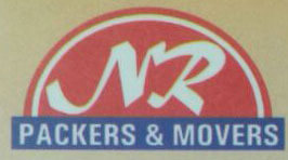New Royal  House Hold Packers and Movers Bhopal