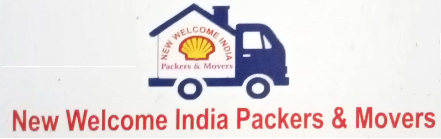 New Welcome India Packers and Movers Indore