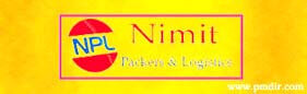 Nimit Packers and  Logistics Muzaffarpur