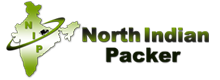 North Indian Packers And Movers New Delhi