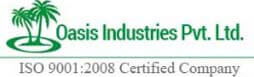 Oasis Industries Pvt. Ltd. Noida