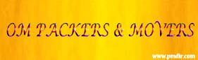 pmdir.com - Om Packer and Movers Relocations New Delhi