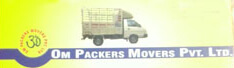 Om Packers Movers Pvt. Ltd. Chennai