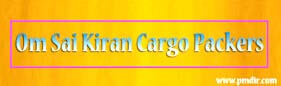 pmdir.com - Om Sai Kiran Cargo Packers and Movers Nashik