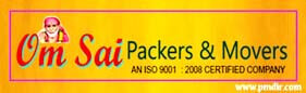 pmdir.com - Om Sai Packer And Movers Patna