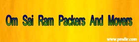 Om Sai Ram Packers and Movers Ujjain