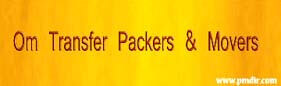 Om Transfer Packers and Movers Gwalior