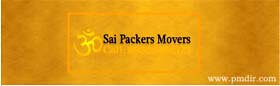 pmdir.com - Om sai packers and movers Surat