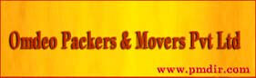 pmdir.com - Omdeo Packers and Movers Pvt Ltd Kanpur