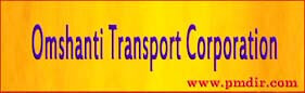 Omshanti Transport Corporation Kochi