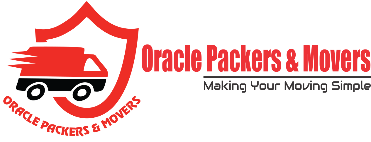 Oracle Packers and Movers Noida