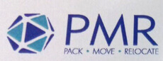 PM Relocations Pvt. Ltd. Indore