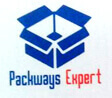 Packways Expert Noida