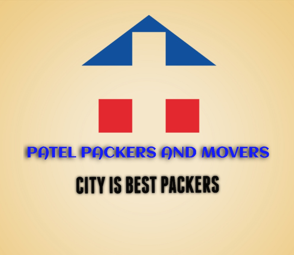 Patel Packers and Movers Indore