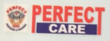 Perfect Care Packers and Movers Pune