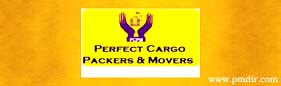 pmdir.com - Perfect Care Packers And Movers Pune