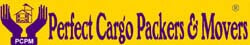 pmdir.com - Perfect Cargo Packers and Movers Mumbai