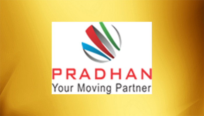 Perfect Packers and Movers Bhubaneswar