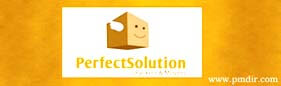 pmdir.com - Perfect Solution Packers and Movers Mumbai