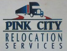 Pink City Relocation Services Jaipur