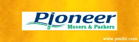 pmdir.com - Pioneer Movers and Packers Mumbai
