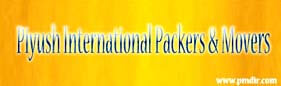 Piyush International Packers and Movers Aligarh