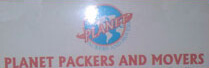 Planet Packers and Movers New Delhi