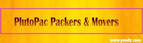 Plutopac Packers and Movers Bhubaneswar