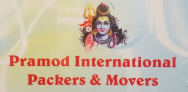 Pramod International Packers and Movers Bangalore