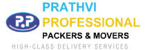 Prathvi Professional Packers and Movers Mangaluru